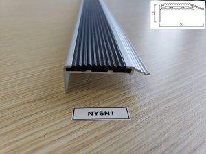 Nẹp cầu thang NYSN1